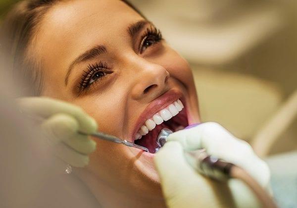 dental-exam-orange-county