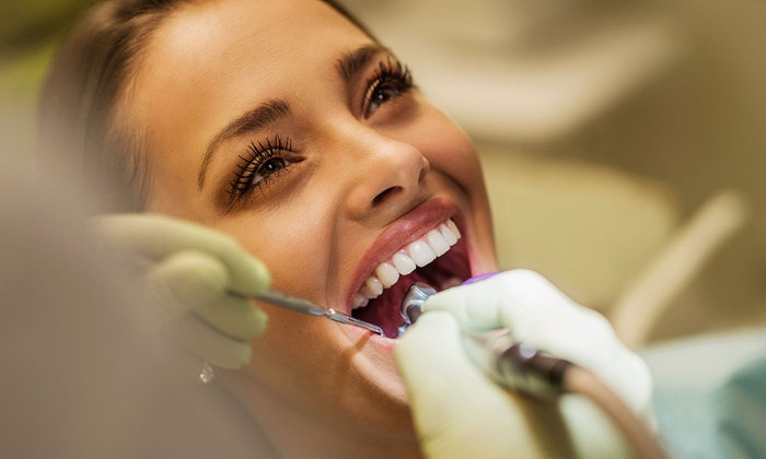 dental-exam-orange-county