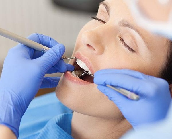 iv-sedation-dentistry-newport-beach