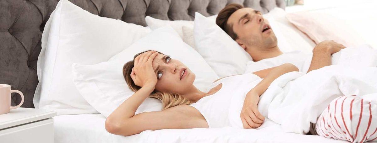 snoring-final-1500x570
