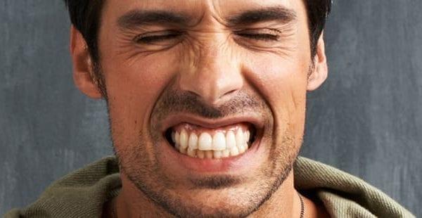 teeth-grinding-bruxism-jpg