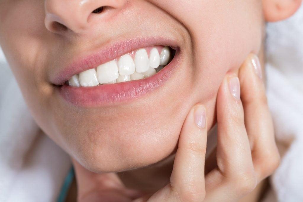 teeth-grinding-newport-beach