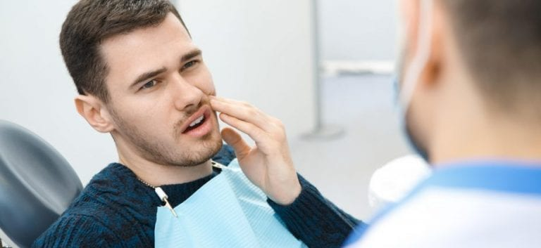 tooth-pain-newport-beach-dentist